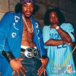 Outkast 10