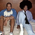 Outkast 5