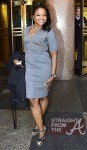 Phaedra Parks 1