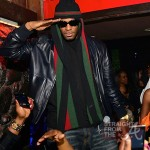 DeVyne Stevens Throws R. Kelly Birthday Celebration in Atlanta… (PHOTOS)