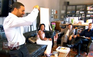 RHOA S5 E12 SFTA-19