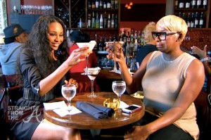 RHOA S5 E12 SFTA-21
