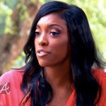 RHOA S5 E12 SFTA-22