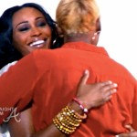 RHOA S5 E12 SFTA-25