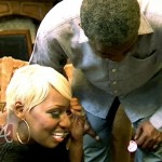 RHOA S5 E12 SFTA-3