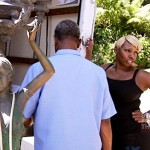 Back Ends and Donkey Booties! The Real Housewives of Atlanta S5, Ep 11 [RECAP + FULL VIDEO]
