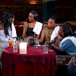 5 Things I Learned From The Real Housewives of Atlanta S5 Ep 13 + Watch Full Video…