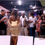 RHOA S5 Ep9 SFTA-1
