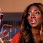 RHOA S5 Ep9 SFTA-2