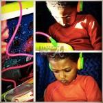 Raymond Kids Anguilla 2013-1
