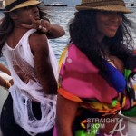 Raymond Kids Anguilla 2013-2