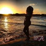 Raymond Kids Anguilla 2013-6