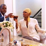 5 Things I Learned From The Real Housewives of Atlanta (S5 Ep 10) + Watch FULL VIDEO