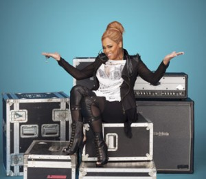 T-boz-20121-300x260