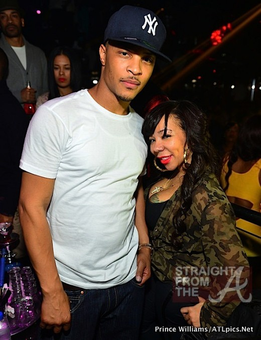 T.I. and Tiny 2