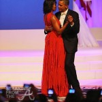 Picture Perfect! The Obama's First Dance of The 2nd Term…  [PHOTOS + VIDEO]