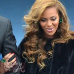 beyonce-inauguration-day-emerald-green-lorraine-schwartz-jewelry