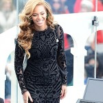 beyoncedress2