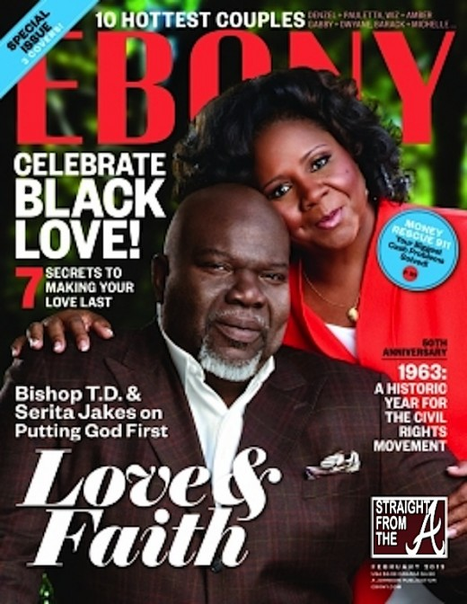 bishop-t-d-jakes-and-serita-jakes
