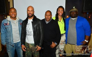common luv atlanta screening sfta-13