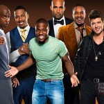 Funny or Not? The Real Husbands of Hollywood + Wayans Next Generation (Premiere Episodes) [FULL VIDEO]