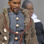 Are You Offended Yet? 'Django Unchained' Slave Dolls Marketed Online… [PHOTOS]