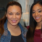 Love & Hip Hop Atlanta Tea! Mimi Faust Speaks on Stevie J Custody Battle + Meet Her New Boo… [PHOTOS]