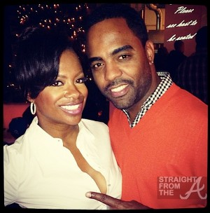 kandi burruss todd tucker 1