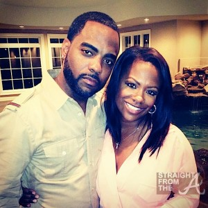 kandi burruss todd tucker 2