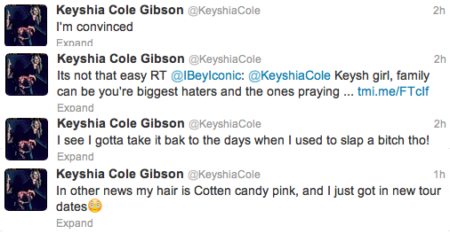 kcole tweet 3