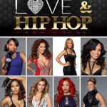 In Case You Missed It: Love & Hip Hop NY (Season 3 Episode 1) + Funky Dineva's Video Recap…