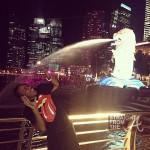 ludacris singapore 1