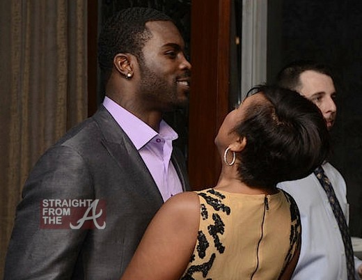 michael-vick-kijafa-vick-team-vick-foundation-1