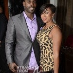 michael-vick-kijafa-vick-team-vick-foundation-4