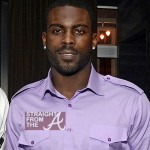 michael-vick-team-vick-foundation-charity-cocktail-3