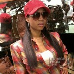 mimi faust straightfromthea 3