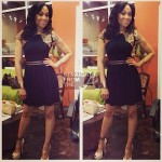 mimi faust straightfromthea 4