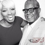 RECAP: Nene Leakes is 'All About the Pre-Nup' on 'I Dream of Nene: The Wedding'! Watch Full Premiere Episode… [VIDEO]
