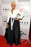 nene leakes golden globes 2013-10