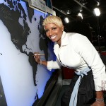 nene leakes golden globes 2013-11