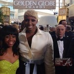 nene leakes golden globes 2013-7