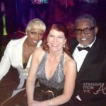 nene leakes golden globes 2013-8