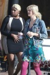 nene leakes new normal 011913-7