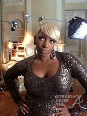 nene leakes sfta 4