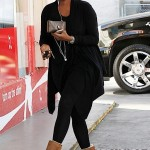 nene leakes wardrobe malfunction-10