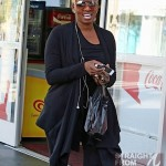 nene leakes wardrobe malfunction-2