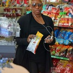 nene leakes wardrobe malfunction-4