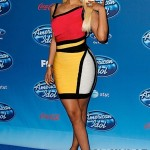 Newsflash! Nicki Minaj's Hairstylist Quits Days Before American Idol Premiere… [PHOTOS]