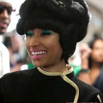 nicki-minaj-geisha-hair