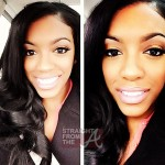 porsha williams stewart sfta2